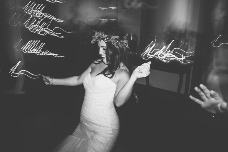 carlenbrentweddingblog-205