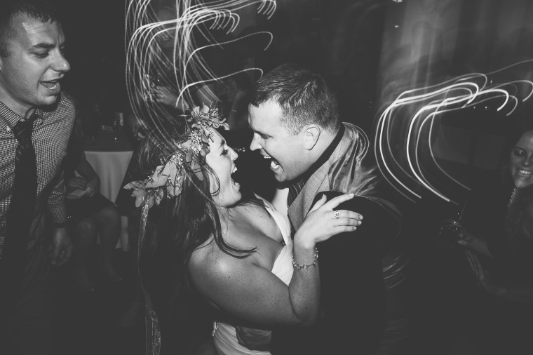 carlenbrentweddingblog-233