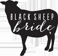 bsb-logo-med