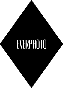 EverPhoto logo